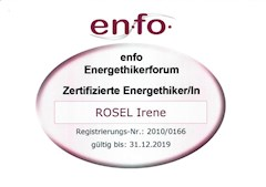Energetikerforum